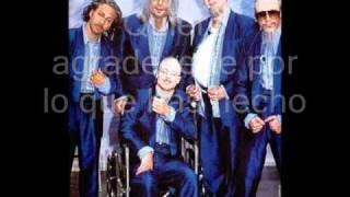 The Perfect Fan/Backstreet Boysの動画