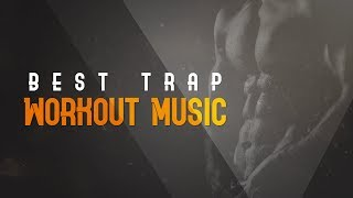 Baixar Trap Workout Motivation Music 2018 | Workout Music For You