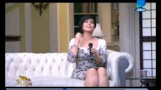 برنامج العاشرة مساء|مع وائل الإبراشى 9-9-2015
