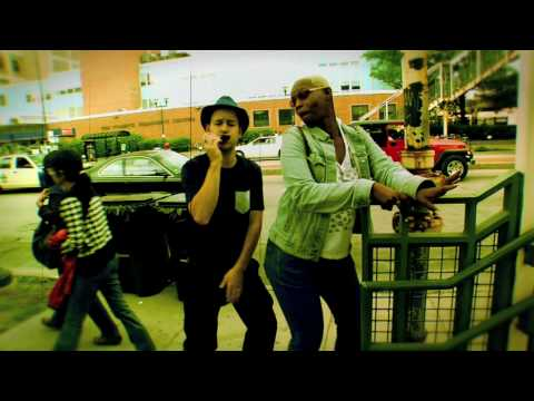 Beatbox Harmonica to the People