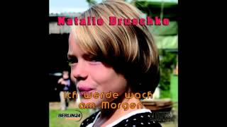 Natalie Druschke - Ich werde wach am Morgen - Lady in Black
