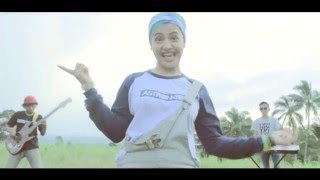 Roompoet Hijau - Think But Think ( Official Music Video)