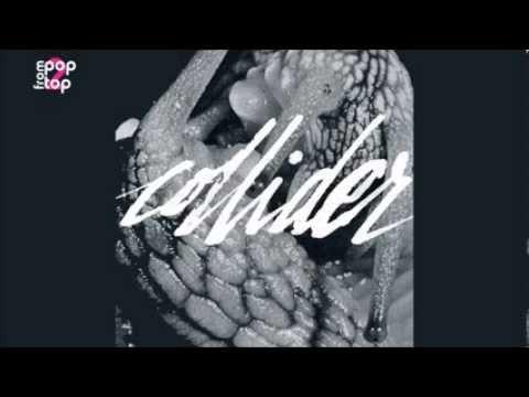 Roku Music • Collider