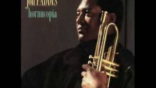 Reckless Blues - Jon Faddis