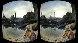 Окуляри віртуальної реальності Remax
