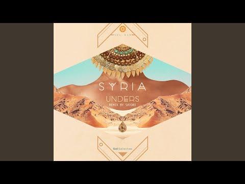 Syria (Original)