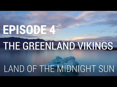 4.-the-greenland-vikings---land-of-the-midnight-sun