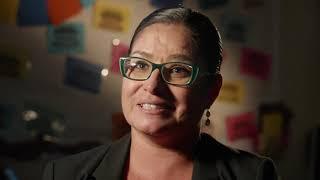 Gina Castaneda Story - Class of '93