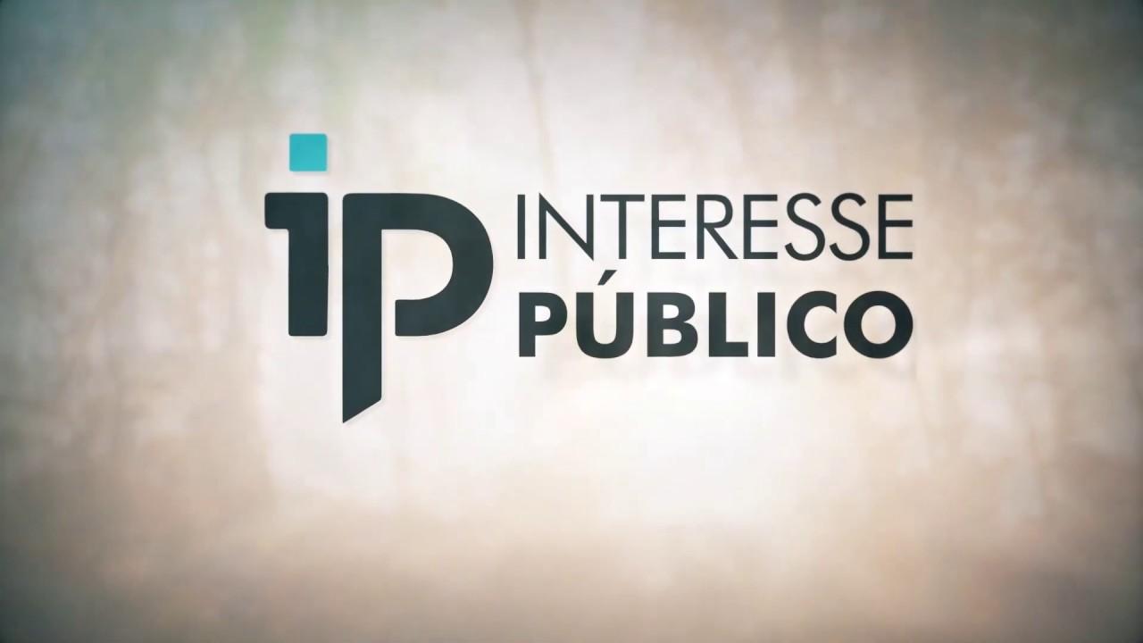 Acompanhe as notícias do MPF também pelas redes sociais - IP 774