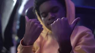 Lil Poppa - 2019 (Official Video)