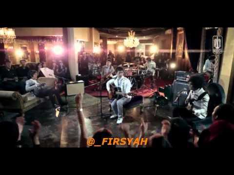 d'Masiv - NYAMAN (Masivers Kalimantan Barat version)
