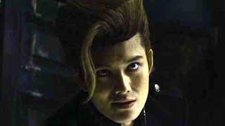 <スタンド>を使いアンジェロの背後に暗躍する虹村兄弟編/映画『ジョジョの奇妙な冒険 ダイヤモンドは砕けない 第一章』キャラクターPV3