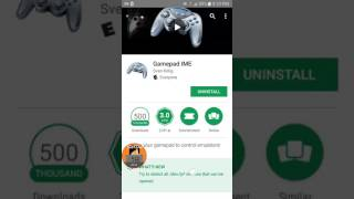 How To Connect Your Xbox One Controller To Your Phone Youtube
