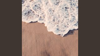 Quiet Ambience for Summertime - Everything Music mix (r&b, pop-rap, quiet storm, urban adult contemporary, hip hop, latin music, reggae, jazz, disco, dance, house, freestyle and pop)
