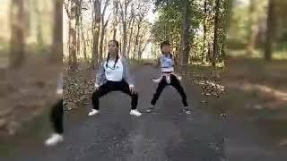 Taki  Taki  _ dj Snake  Choreography by prabin chhetri_ hip hop dance