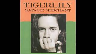 Natalie Merchant – Carnival