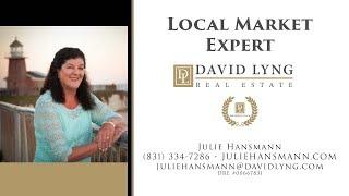 Local Market Expert