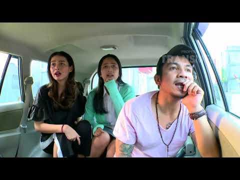 KATAKAN PUTUS - Guruku Merebut Pacarku (9/8/18) Part1