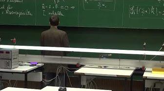 Uni Wien Physik