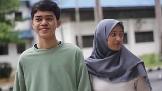 TheOvertunes - Takkan Kemana (Cover by ZEN)