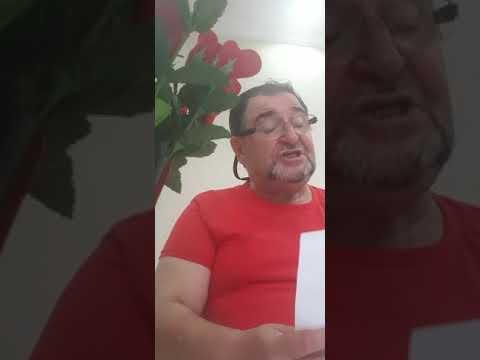 Nuri Böcekbakan İle Cuma Sohbetleri 21 Ağustos Cuma