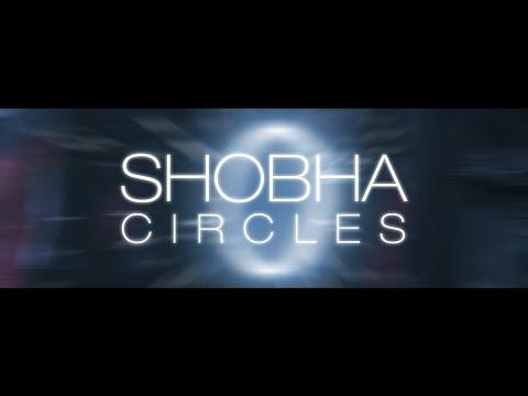 SHOBHA - CIRCLES