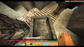 MineCraft Грузовые ж/д перевозки(, 2015-03-23T10:27:58.000Z)