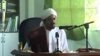 Download Video Kitab Hikam 21 - Beradab Dengan Allah Part 3.wmv MP3 3GP MP4