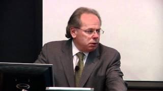 Steve Cohen, Sustainability Metrics
