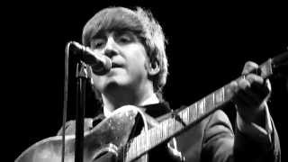 Watch Beatles Youve Got To Hide Your Love Away video