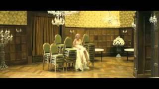 Melancholia - Trailer