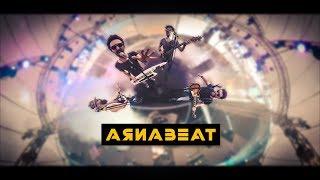 Arnabeat - Batwannes Bik Medley Cover