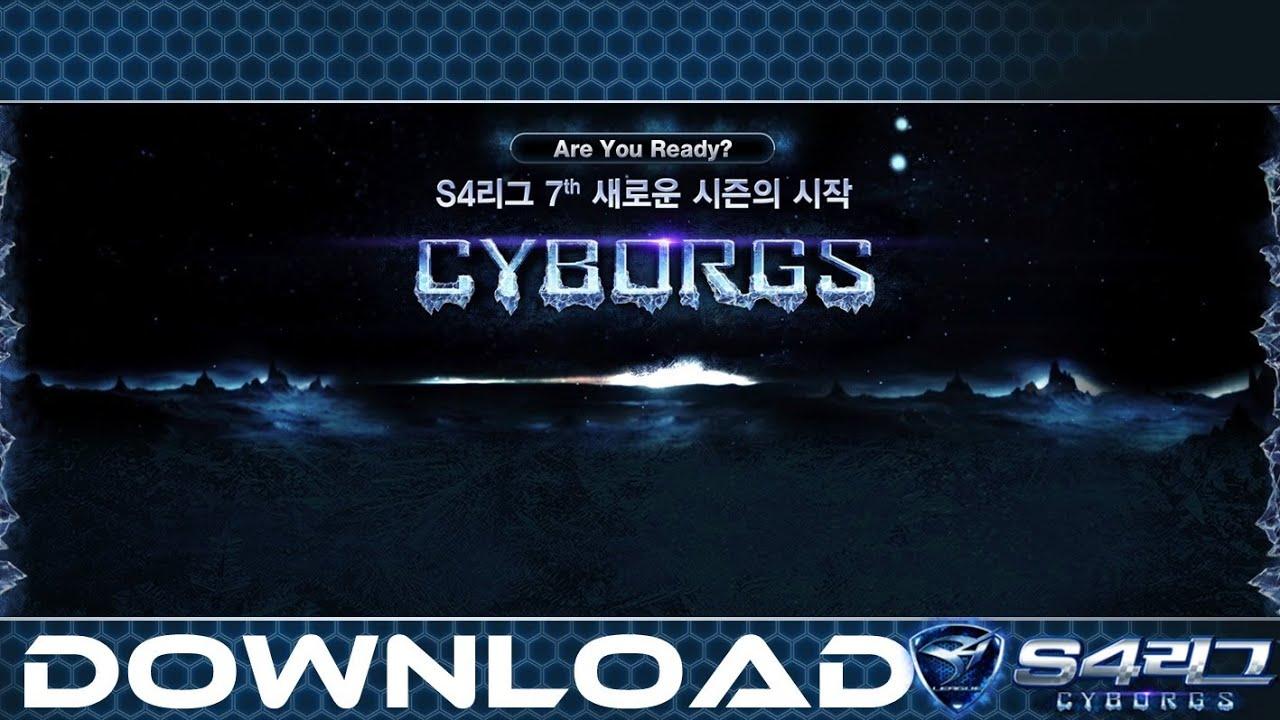 s4 league coreen