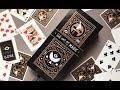 USPS Art of Magic Deck Review