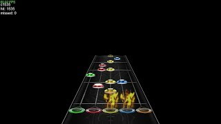 Clone Hero Download V21 6
