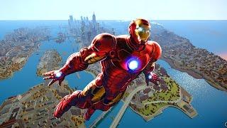 iron man 4 скачать торрент