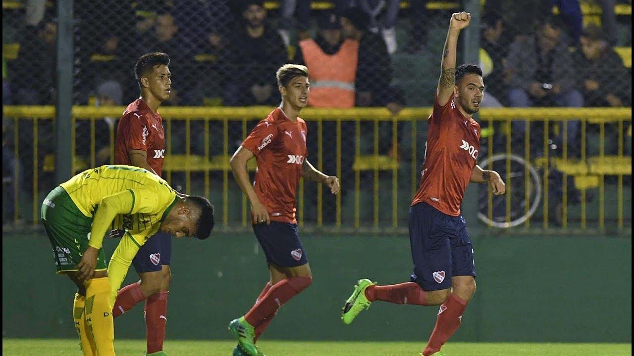 Primera Division 16 17