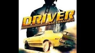 How To Download And Install DRIVER: SAN FRANCISCO For Free (PC) [Voice Guide]