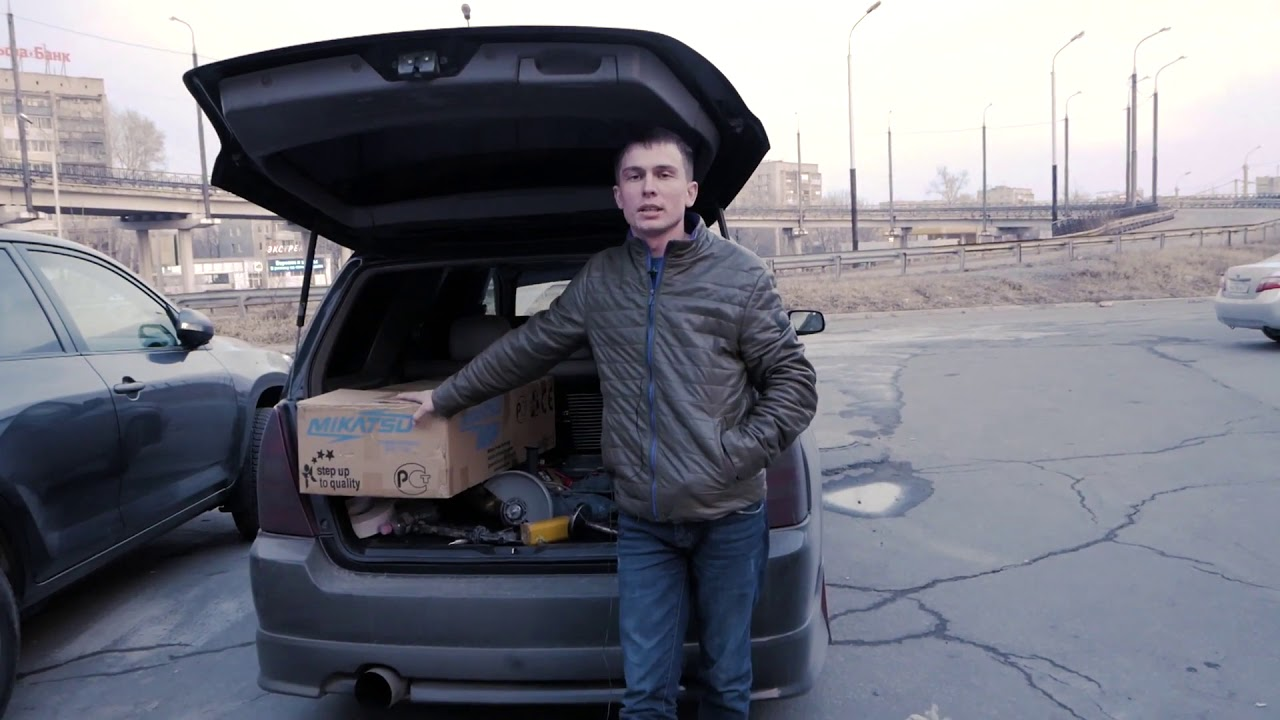 #Глобалдрайв отзыв от владельца лодочного мотора Микатсу г  Хабаровск