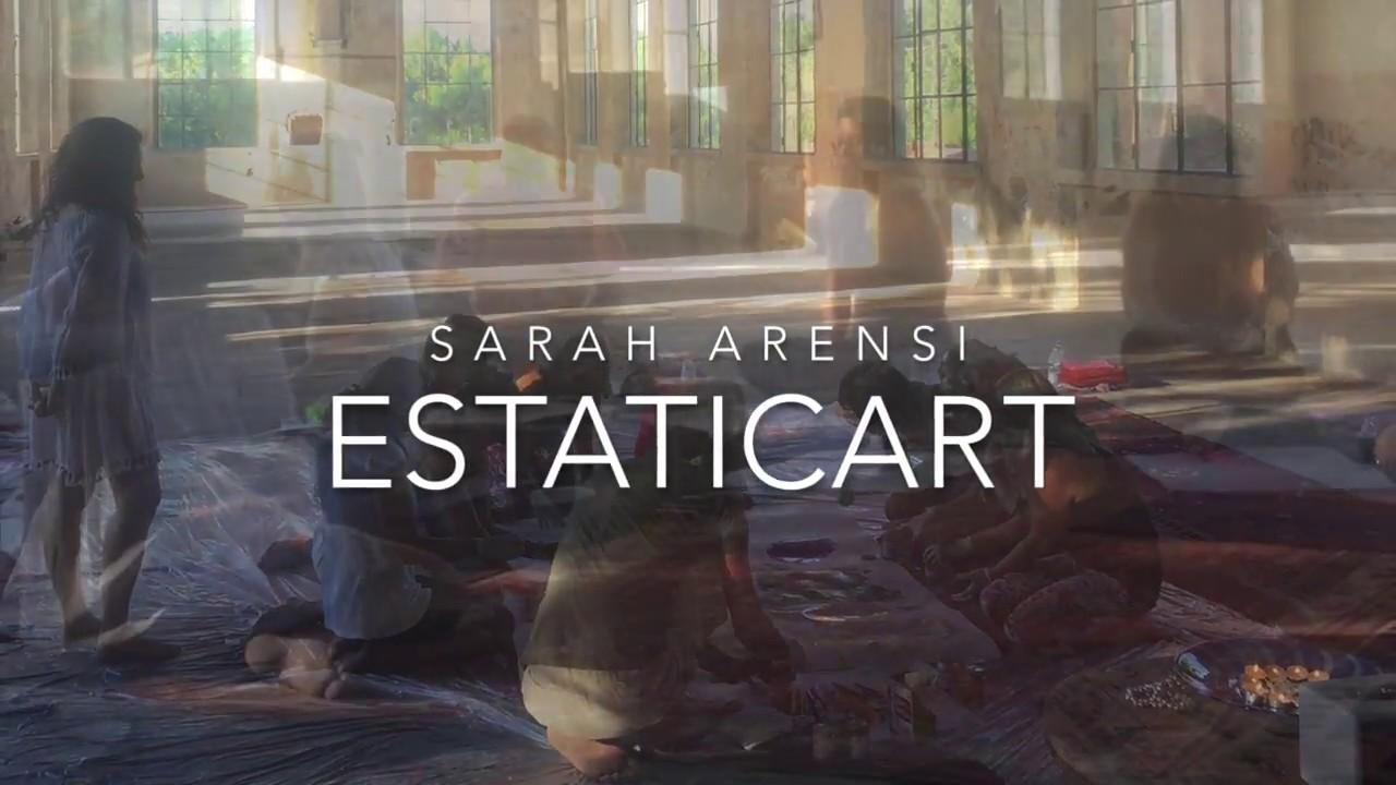 EcstaticArt