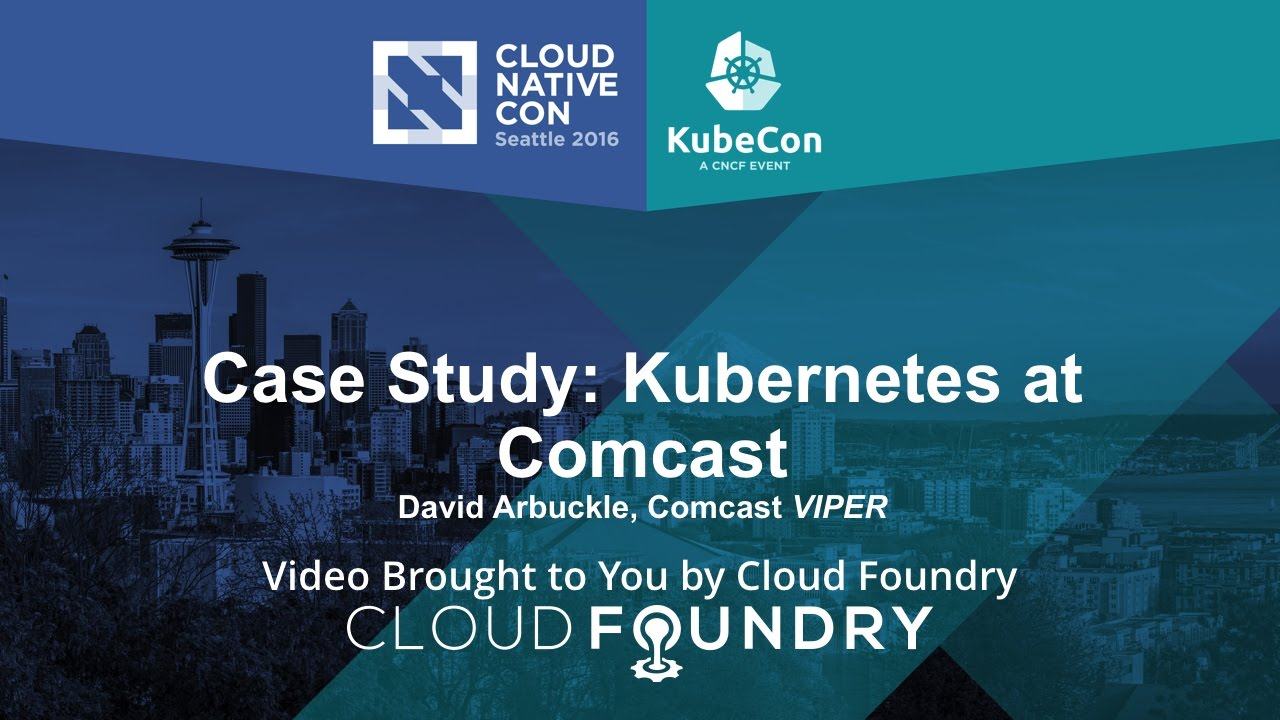 Blog Archives - Page 2 of 34 - Cloud Native Computing Foundation