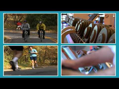 Census Bureau Hispanic Recruitment Video