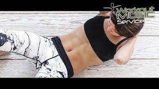 Workout Music - Workout Music Motivation 2019