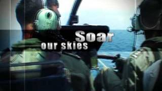 Philippine Navy Recruitment Video