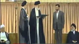 Ruling Iran-The Life of Ayatollah Sayyid Ali Khamenei