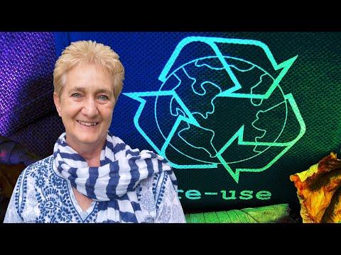Marjorie Brown - Global Teacher Prize 2018 - Top 10