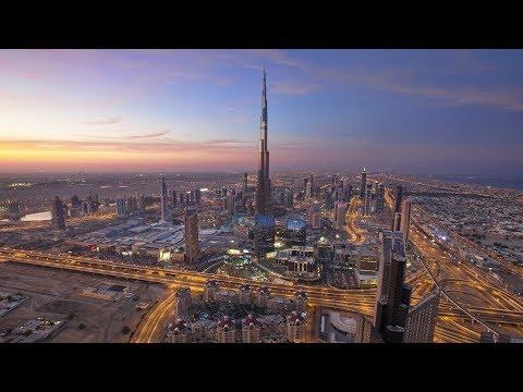 UAE media leaders speak highly of President Xi's article