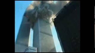 11 Settembre crollo TORRI GEMELLE by FABIO DI GIANNI(iosa200)
