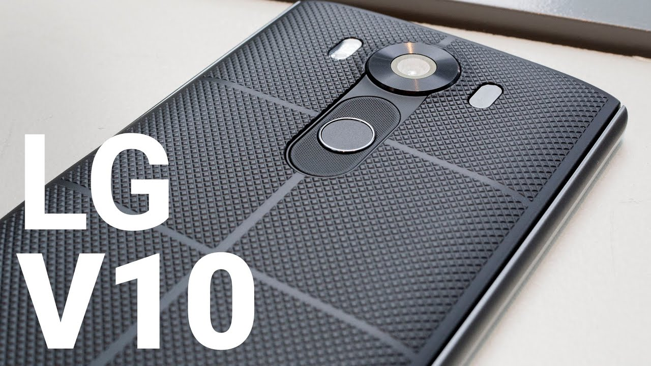 Smart Cleaning on the LG G4 - what is it, and do you need it