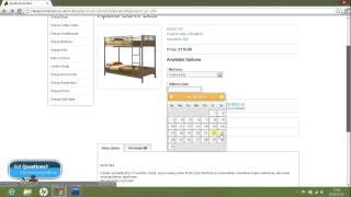 How To buy Cheap Furniture online